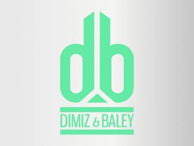 Dimiz & Baley