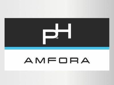 PH AMFORA